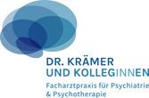Facharztpraxis für Psychiatrie und Psychotherapie Schlebusch | Dr. Krämer und Kolleg*innen Logo