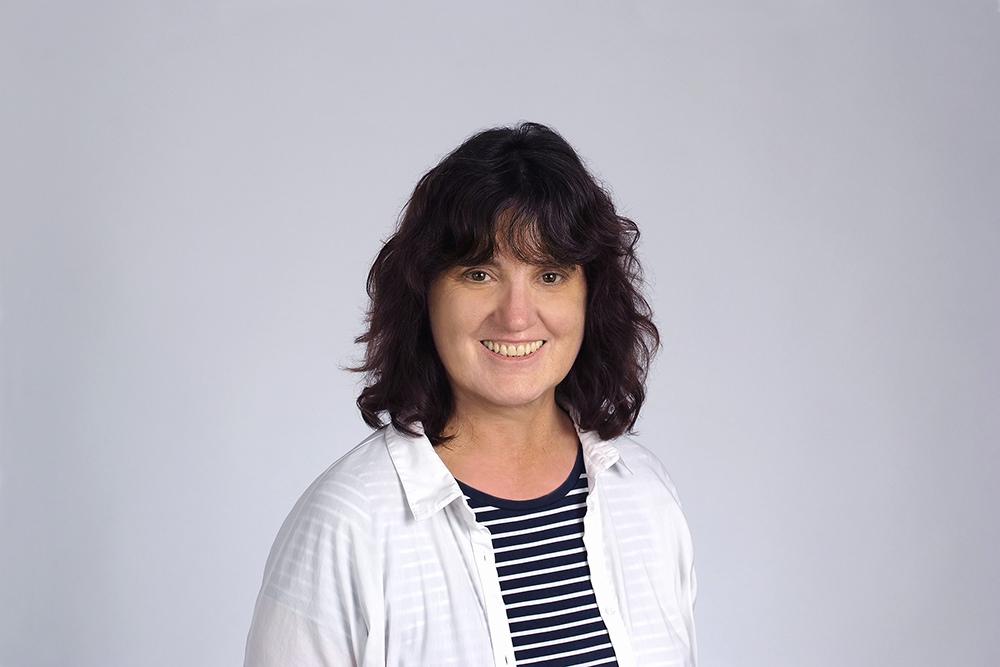 Psychiatrie und Psychotherapie Schlebusch - Krämer - Team - Dr. med. Renate Lehnen